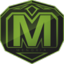 Minecraft Server icon for Menoxia
