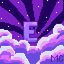 Minecraft Server icon for EuphoriaMC