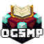 Minecraft Server icon for SurvivalMP