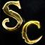Minecraft Server icon for Supreme Craft
