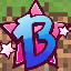 Minecraft Server icon for Project MC Busters