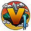Minecraft Server icon for Voyaci
