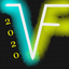 Minecraft Server icon for Valerian Factions