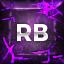 Minecraft Server icon for Rage Block