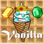 Minecraft Server icon for Vanilla Kingdoms