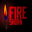 Minecraft Server icon for FireShorn