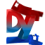 Minecraft Server icon for Dynamik Network