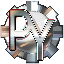 Minecraft Server icon for Pytonia