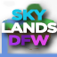 Minecraft Server icon for SkyLands DFW