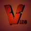 Minecraft Server icon for VasilityMC