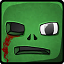 Minecraft Server icon for Bloodycraft