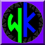 Minecraft Server icon for WK Server