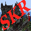 Minecraft Server icon for Shadow Knights