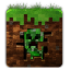 Minecraft Server icon for TinyCraft