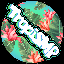 Minecraft Server icon for Tropical Global SMP