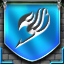 Minecraft Server icon for Fairy Tail: Age of Dragons