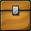 Minecraft Server icon for SurvivalCraft Survival Skyblock 1.16