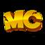 Minecraft Server icon for Minecraftia