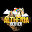 Minecraft Server icon for Altheria