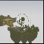 Minecraft Server icon for Game Zenter