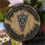 Minecraft Server icon for History of Middle-Earth
