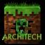 Minecraft Server icon for Architech.MC