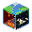 Minecraft Server icon for Wondercraft SMP