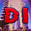 Minecraft Server icon for Darion