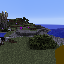 Minecraft Server icon for Mr_Potatoez