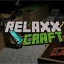 Minecraft Server icon for Relaxx.eu MC - Take it easy