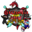 Minecraft Server icon for DarktanikarCraft