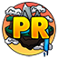 Minecraft Server icon for Project-Reality