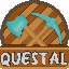 Minecraft Server icon for Questal