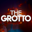 Minecraft Server icon for The Grotto