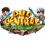 Minecraft Server icon for PvPCentral