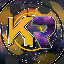Minecraft Server icon for KitRealms