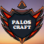 Minecraft Server icon for PALOSCRAFT