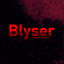 Minecraft Server icon for Blyser