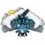 Minecraft Server icon for ElytraForce Online