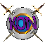 Minecraft Server icon for Kingdom of Nemesis