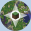 Minecraft Server icon for Craftcracia