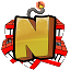 Minecraft Server icon for Nitforge F2