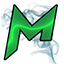Minecraft Server icon for MineOne Network