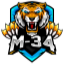 Minecraft Server icon for M-34 mc