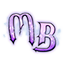 Minecraft Server icon for MAGEBLOX | MODPACK SERVER