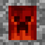Minecraft Server icon for cudos.club