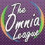Minecraft Server icon for The Omnia League