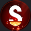 Minecraft Server icon for Solar-MC