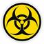 Minecraft Server icon for QuaranCraft