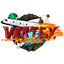 Minecraft Server icon for VortexPvP